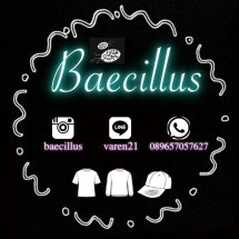 BAECILLUS