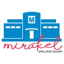 Mirakel Online Shop