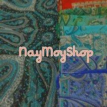 NayMoyShop