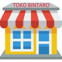 Toko Bintaro