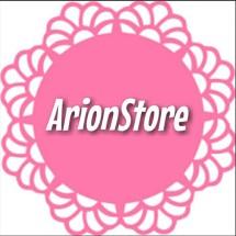 ArionStore