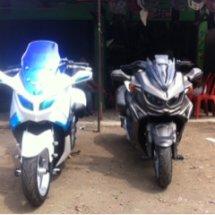 tanjung motor sport