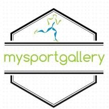 MySportGallery