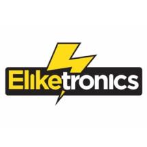 Eliketronics