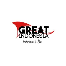 GREAT INDONESIA