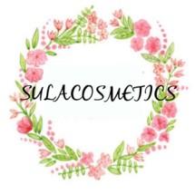 Sulacosmetics