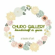 CHuPO Online Shop