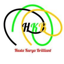 HASTA KARYA BRILLIANT