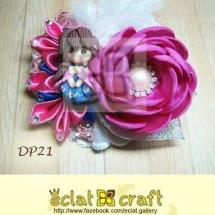 Eclat Craft