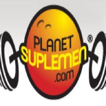 Planet Suplemen