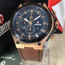 DETIKWATCHES