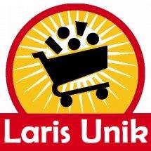 Logo Laris Unik