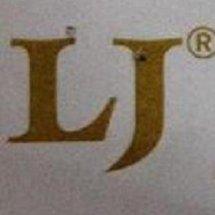 Liga Jaya