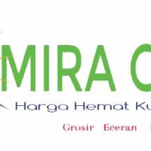 Logo MiraGrosir