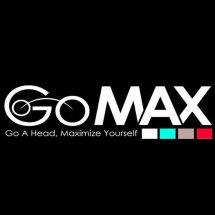 Logo gomaxindo