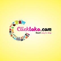 click-toko