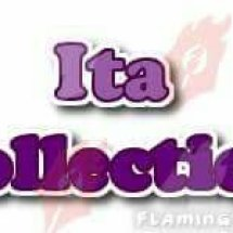 Ita Collection Shop