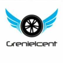 Grenielcent Shop