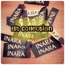Inara butik