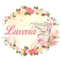 Luxevia