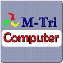 M-Tri Computer