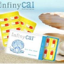 infiny Calsium