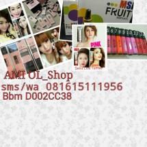 AMI kosmetik