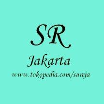 Sumber Rejeki Jakarta