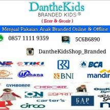 DantheKids