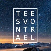 Logo Tees von Trael
