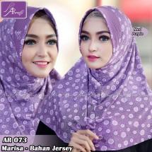 MASHA hijab