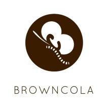 browncolas