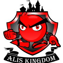 Alis Kingdom