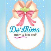 De'Mima Shop
