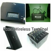 firashop-wireless phone