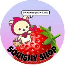 KawaiiSquishy.IND Shop