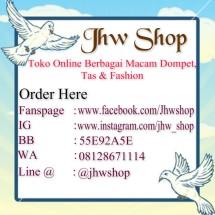 JHW SHOP