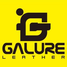 Galure Leather
