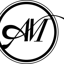 Arthomoro phone