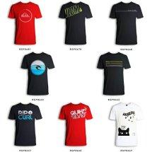 surfing shirt shop