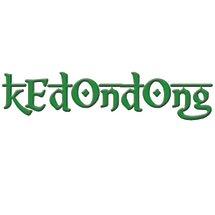 Kedondong
