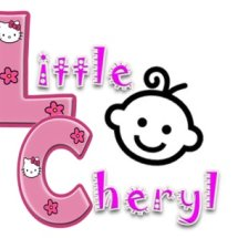 Little Cheryl Shop