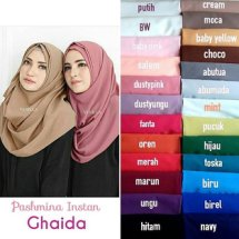 Ata hijab Store