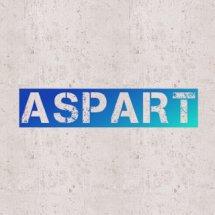 ASPart