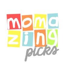 momazing