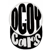 OgoyCaps