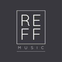 REFF MUSIC