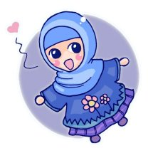 Jilbab Only Shop
