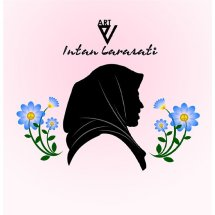 Hijab Grosiran Shop