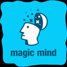 Magic Mind